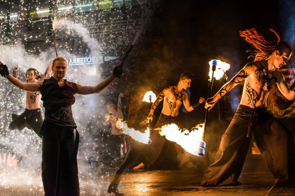 fireshowpozadi_new